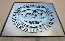 "IMF released ""Financial Sector Assessment Program for India 2018-19"""