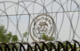 RBI cuts repo rate to 6%, cuts GDP forecast for FY20 to 7.2%