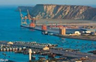 Chabahar port project won't be impacted by sanctions on Iran: US