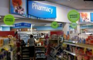 Medicine selling outlets to be known as pharmacy soon