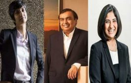 TIME's 100 most influential people – 2019 list includes 3 Indians