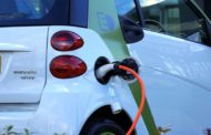 India's Electric Mobility Transformation:  Progress to Date and Future Opportunities