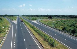 National Investment and Infrastructure Fund and ROADIS  jointly to set platform on Road projects in India
