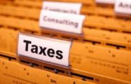 I­T dept. proposes new norms for taxing MNCs