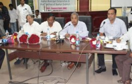 Need to set up State Finance Commission