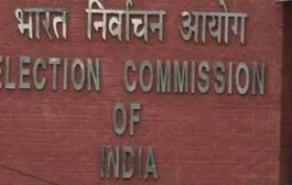 Election Commission Recommendations