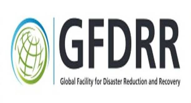 India to Co-chair Consultative Group of GFDRR