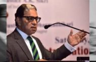 Former Justice AK Sikri is the new Chairman of  News Broadcasting Standards Authority of India