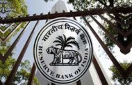 RBI penalizes 5 PPIs for violating Regulatory Guidance