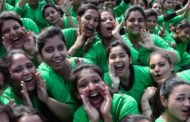 Role of Women in India's Socio-economic Transformation