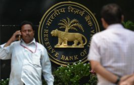 RBI's Debt Resolution Norms
