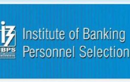 SYLLABUS FOR IBPS RRB VIII 2019