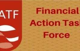 The Financial Action Task Force