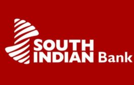 RECRUITMENT IN SOUTH INDIAN BANK CLERK / PO 2019