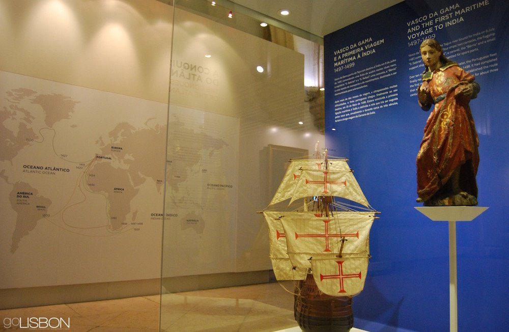 India & Portugal to set up National Maritime Heritage Museum
