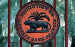 RBI new task force on secondary market for corporate loans