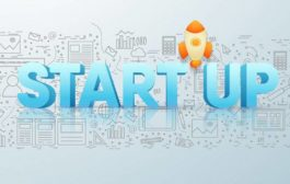 The Start Up India Fund