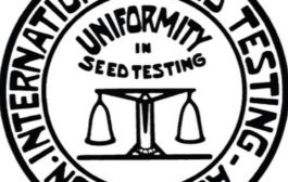 International Seed Testing Association