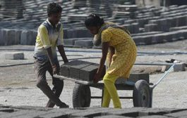 Child Labour in Film and Television Industry