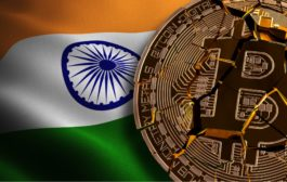 "Report on ""Virtual Currencies"" submitted by Inter Ministerial Committee"