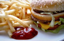 Global Trans Fat Elimination Report: WHO