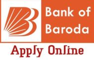 SYLLABUS FOR BANK OF BARODA (SPECIALIST IT OFFICERS) 2019