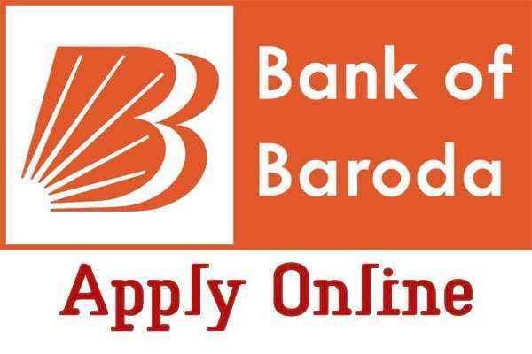 RECRUITMENT IN BANK OF BARODA (SPECIALIST IT OFFICERS) 2019