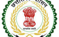 RECRUITMENT IN CGPSC CIVIL JUDGE MAINS 2019