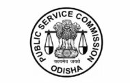 Recruitment in OPSC Assistant Agriculture 2019