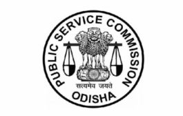 Syllabus For OPSC Assistant Agriculture 2019