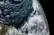 Cosmic Rays Impacting Earth's Climate