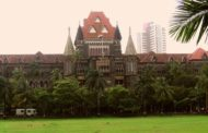 RECRUITMENT HIGH COURT OF JUDICATURE AT BOMBAY (PERSONAL ASSISTANT) 2019