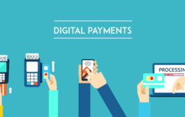 The Future of India's Digital Payments