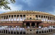 National Investigation Agency (Amendment) Bill - 2019  is passed by Lok Sabha