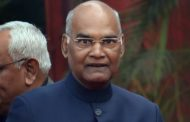 Chhattisgarh and Andhra Pradesh have new Governors  appointed by President Ram Nath Kovind