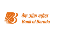 RECRUITMENT IN BANK OF BARODA IT OFFICER SO 2019
