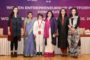 "NITI Aayog has launched the 4th edition of  ""Women Transforming India (WTI) Awards"""