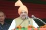 Centre's first official function in Ladakh