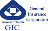 SYLLABUS FOR GIC (GENERAL INSURANCE CORPORATION) SCALE I POSTS 2019