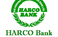 RECRUITMENT IN HARYANA COOPERATIVE BANK 2019