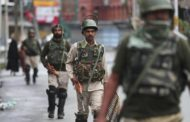 "Indian Army's ""Mission Reach Out"" in Jammu and Kashmir"