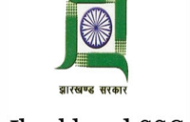 RECRUITMENT IN JHARKHAND SSC AUXILIARY NURSING MIDWIFERY 2019
