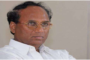 Telangana to observe 2020 as the