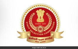SYLLABUS FOR SSC CENTRAL POLICE ORGANIZATION SUB-INSPECTOR 2019