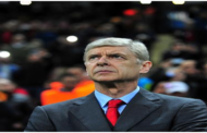 FIFA names Arsene Wenger as global football development chief