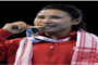 Sarita Devi elected as a member of AIBA athletes commission