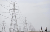 India's Electricity Demand declined to a 12 year low reported by the Central electricity Authority (CEA)