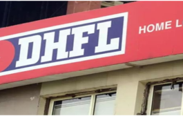 RBI supersedes DHFL board, to initiate insolvency proceedings