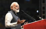 MoU signed between India and Myanmar on bilateral  cooperation for Prevention of Trafficking in Persons
