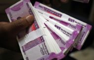 """India Corruption Survey 2019"" by ""Transparency International India"""